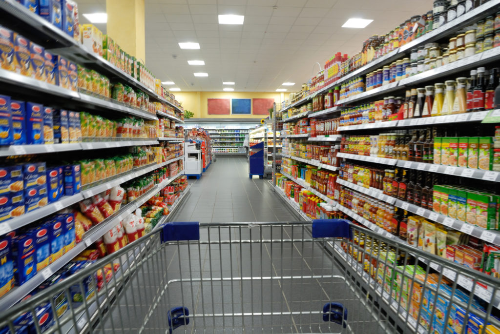 consumers, inflation, cpi